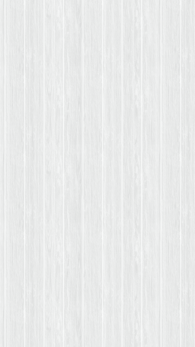 Iphone Wallpapers For White Iphones Macrumors Forums