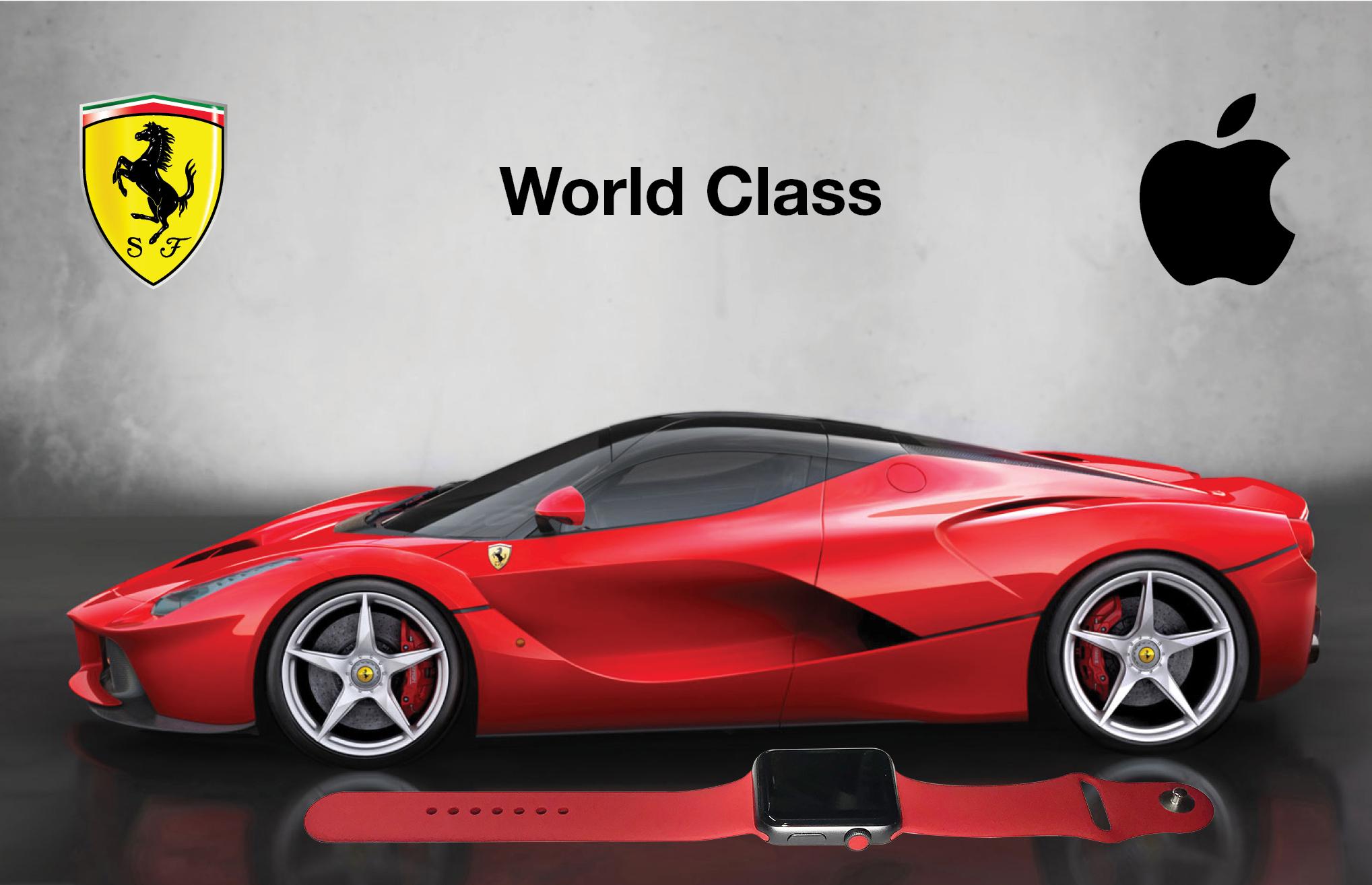 World Class 5x7.jpg