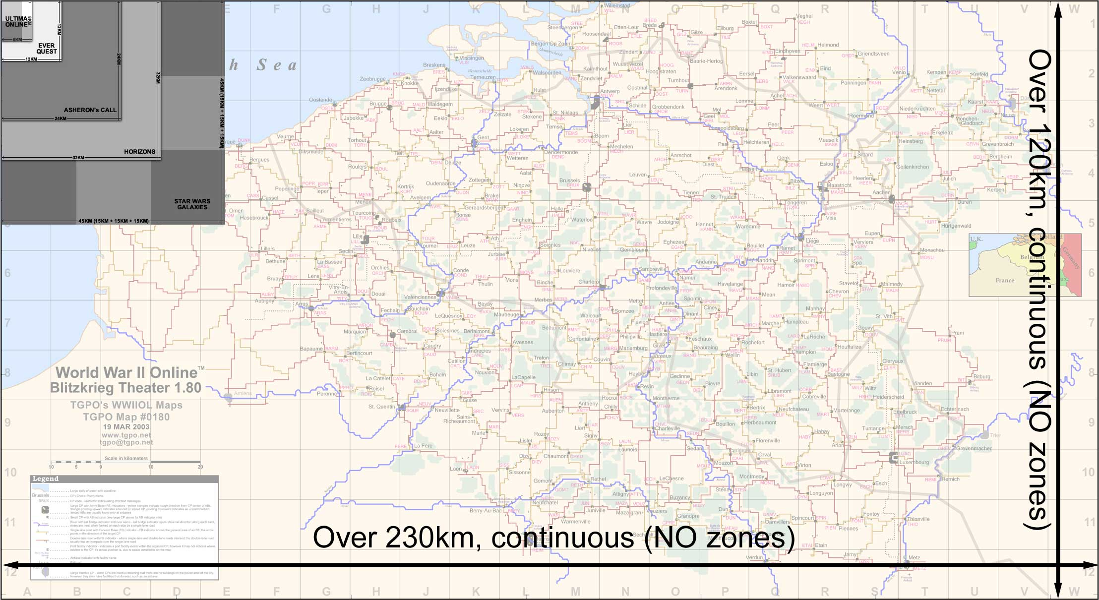 WW2OL Map size 1_80.jpg