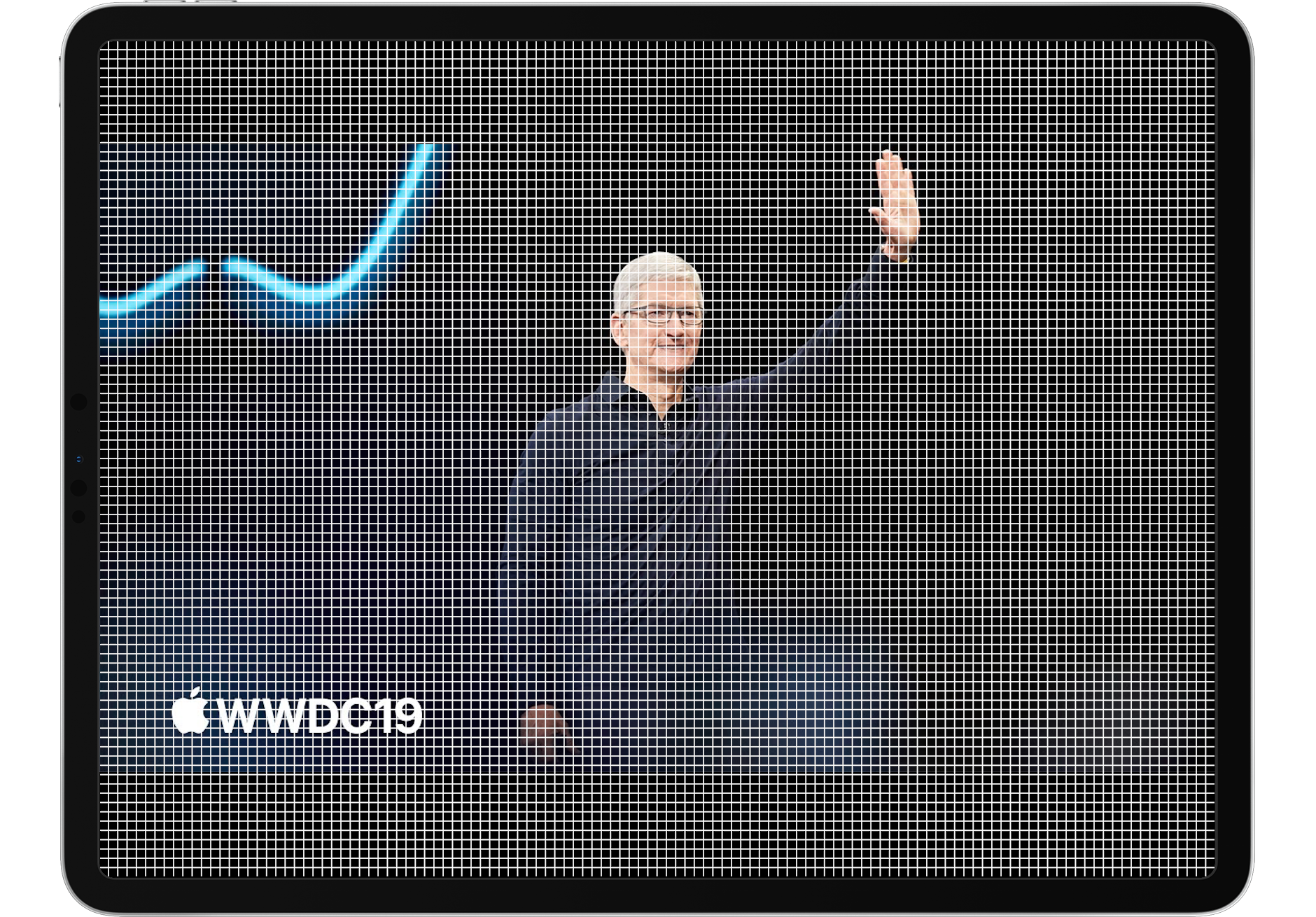 wwdc19video.png