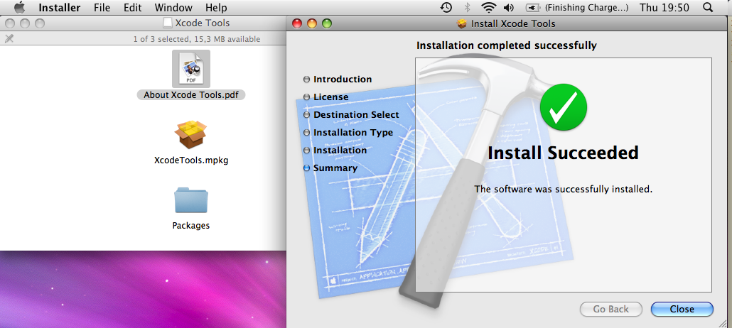 Xcode finished.png