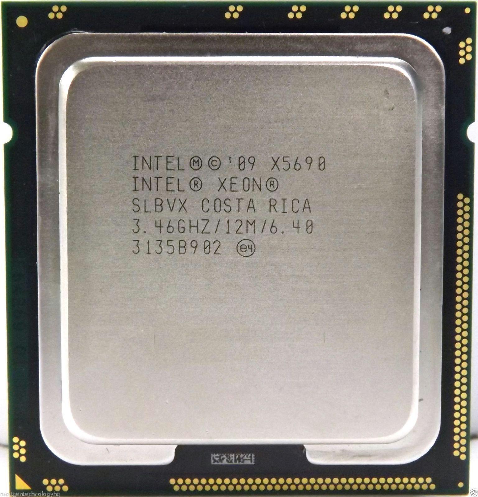 Xeon x5690.jpg