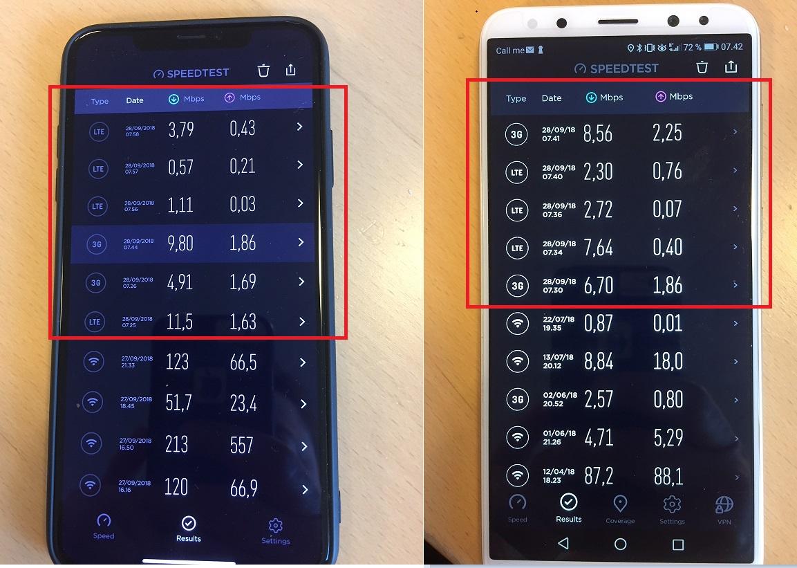 XsMax vs Mate10.jpg