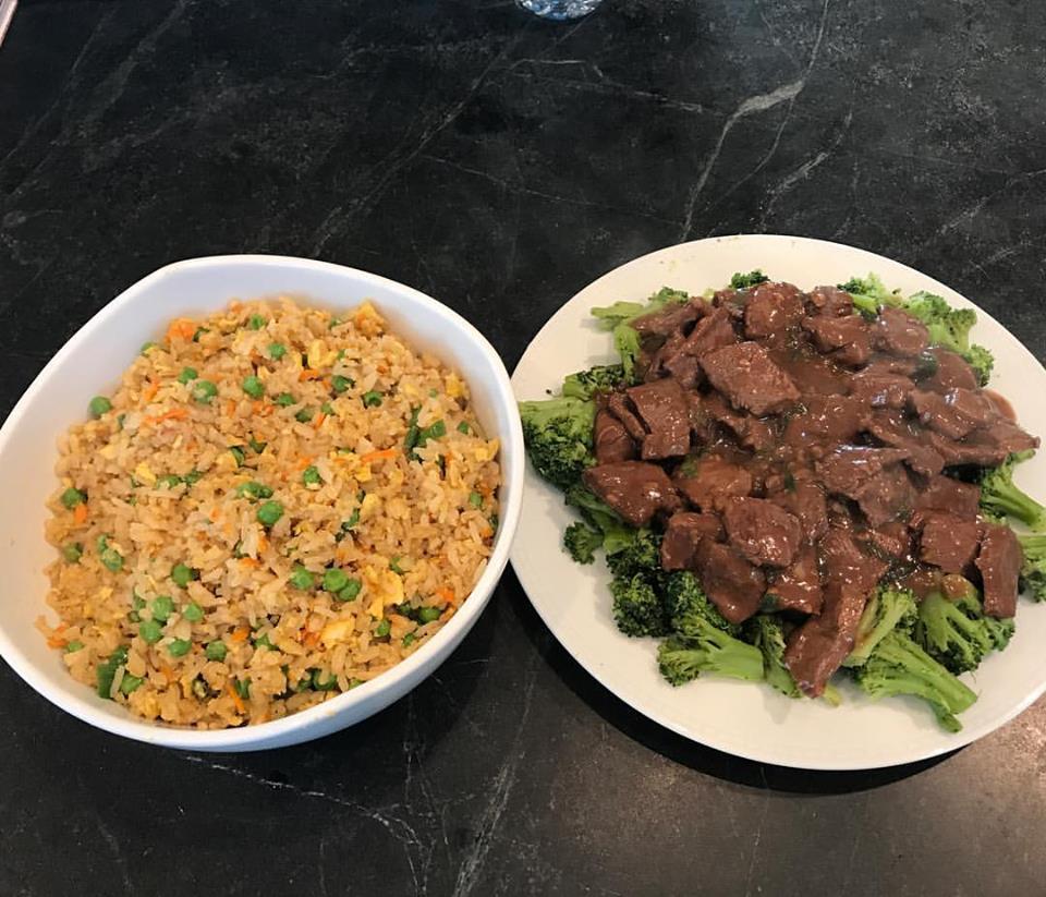Yang Chow and Beef Brocoli.jpg