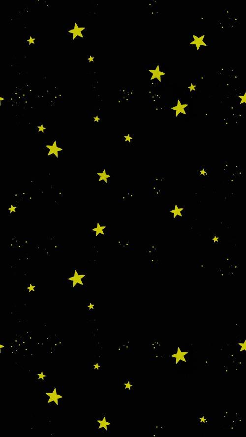 YellowStars cutout.png