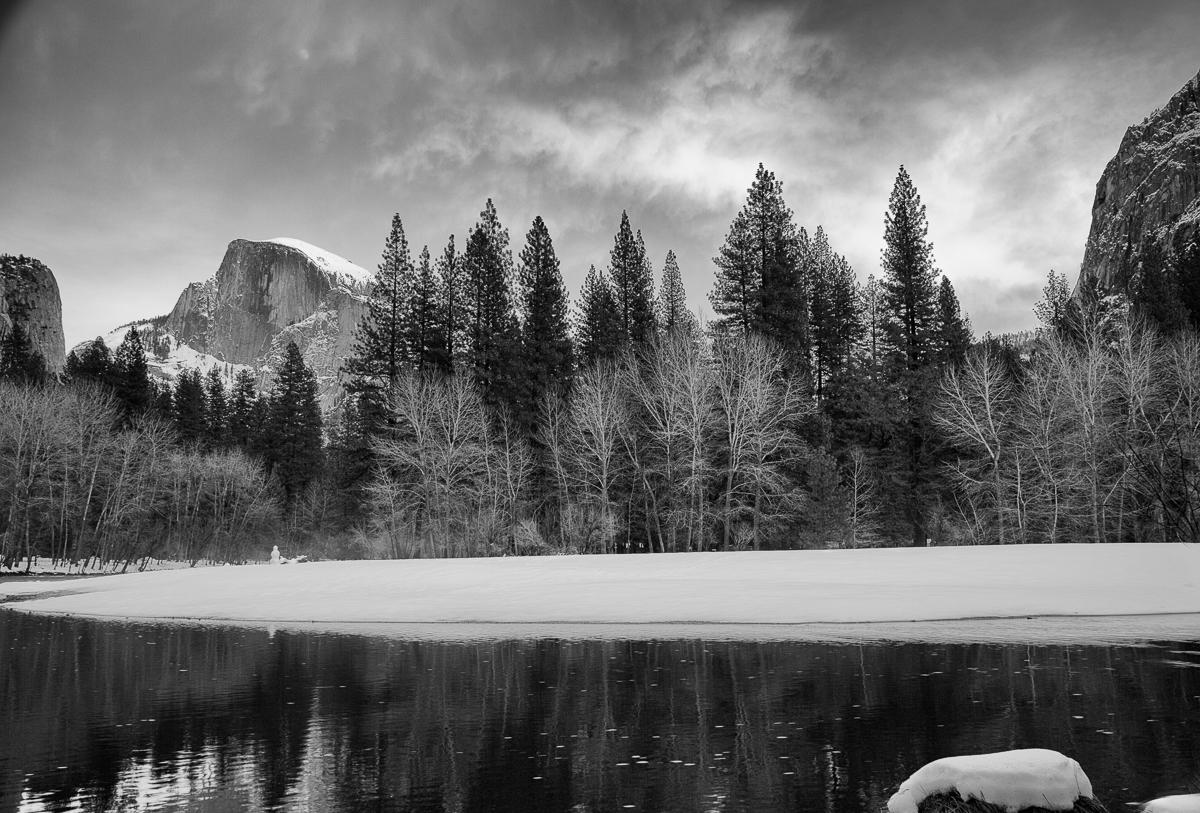 Yosemite_1327_2016_01_20_9104-Edit.jpg