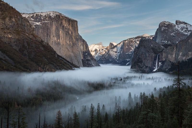 Yosemite_163_2016_01_19_8767.jpg