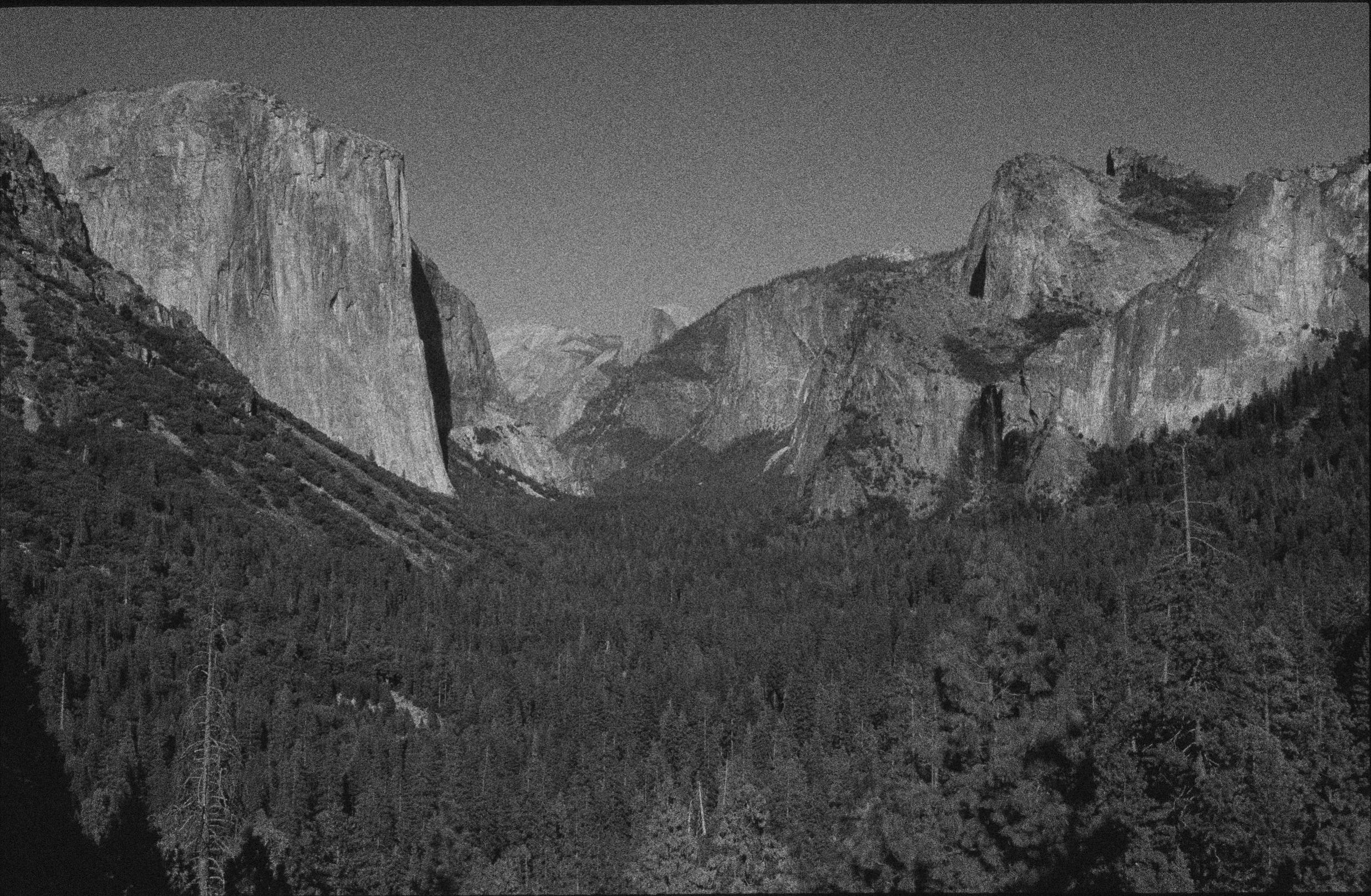 YosemiteValley1994.jpg