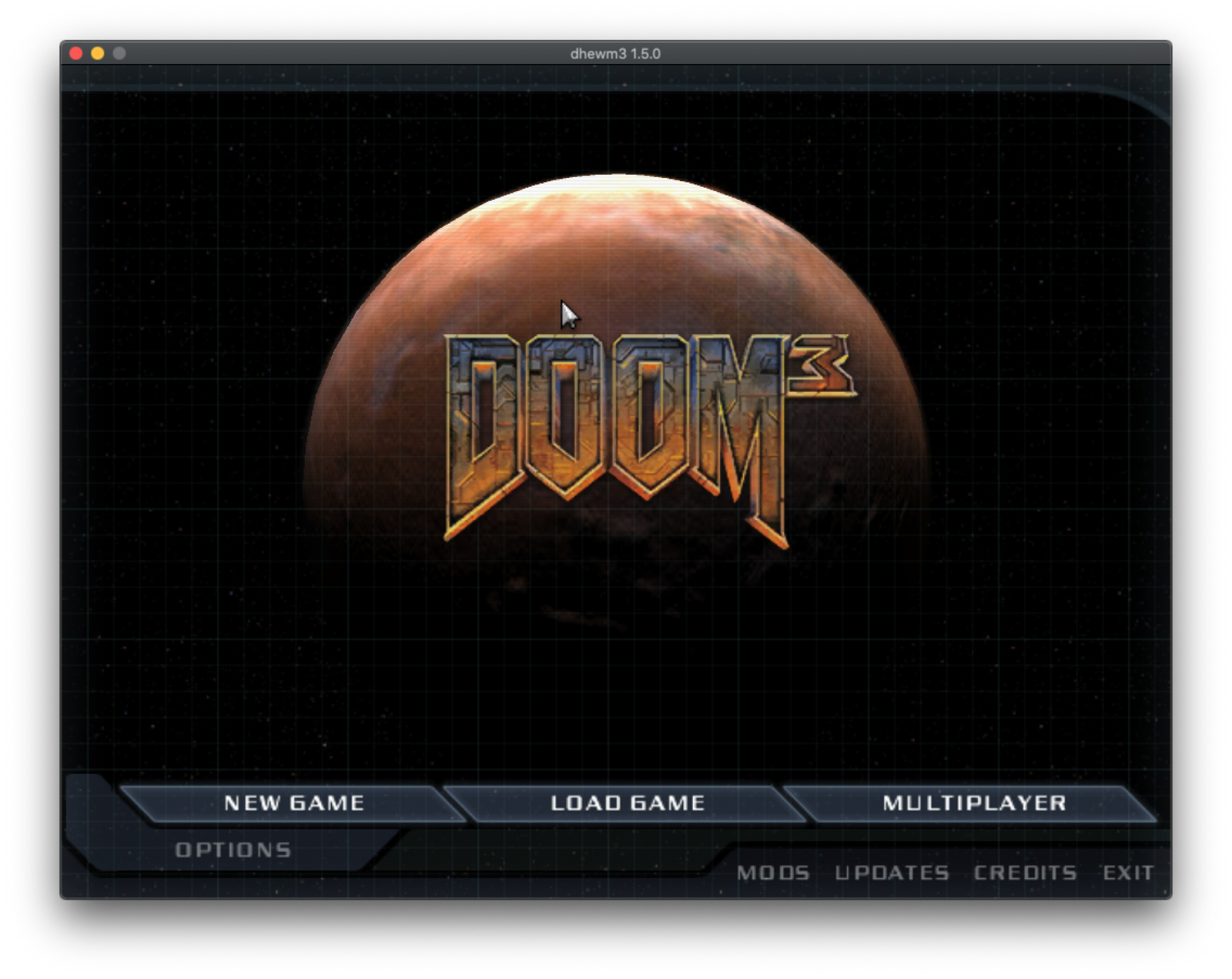 Zrzut ekranu 2020-03-23 o 02.52.00.png