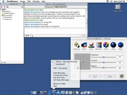 small desktop.jpg