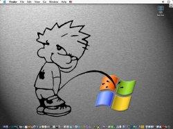 mongoosexdesktop3.jpg