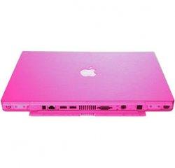 pinktibook.jpg