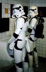 stormtrooperhub.jpg
