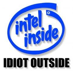 intel-idiot.jpg