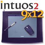 intuos2_9x12.jpg