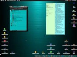 os9 desktop.jpg