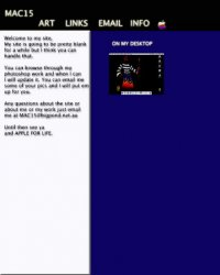 my web site.jpg