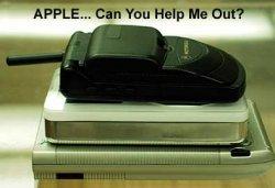 help_me_out.jpg