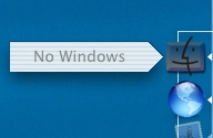 no-windows.jpg