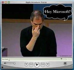 hey_microsoft.jpg