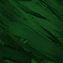 molsonlightgreen.jpg