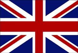 british%20flag.jpg