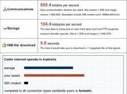 mac15 connection speed.jpg
