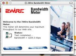2wire_speed.jpg