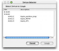 partition-capture.jpg
