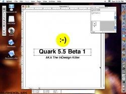 quark55.jpg