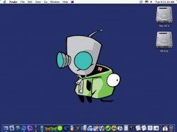 mac15 desktop.jpg