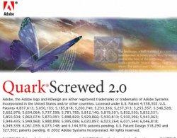 quarkscrewed.jpg