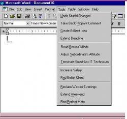 boss_menu.jpg