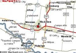 mcallen-tx2.jpg