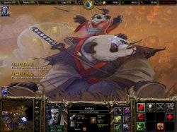 warcraft_image.jpg
