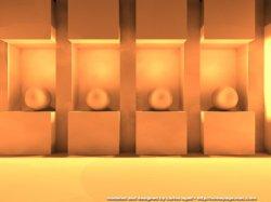 spheres room.jpg