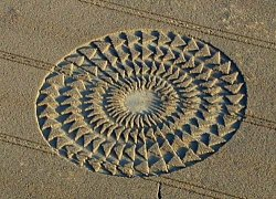 windmill2002mjfa.jpg