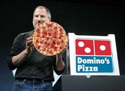 g5pizza.jpg