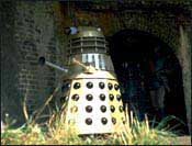 dalek_factfile.jpg