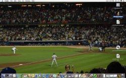 maydesktop.jpg