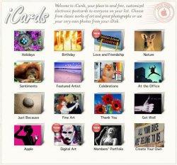 icards.jpg