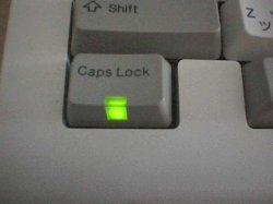CAPS_ON.jpg