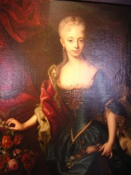 queen maria theresia at age 11.jpg
