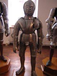 children armor of ferdinand II..jpg