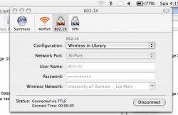 internetconnect.jpg