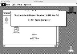 Mini vMac.jpg