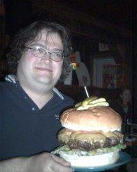 Mark_burger.jpg