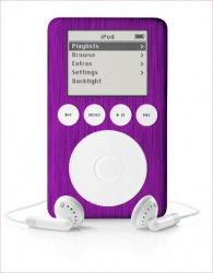 purplemetal.jpg