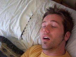 meSleepy.jpg