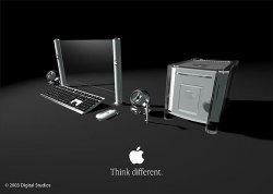 Imac cube.jpg